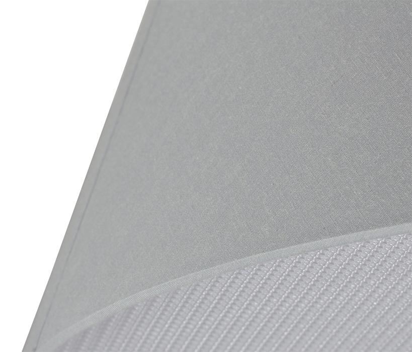 Azzardo AZ-2592 NF E27 méretű ernyõ