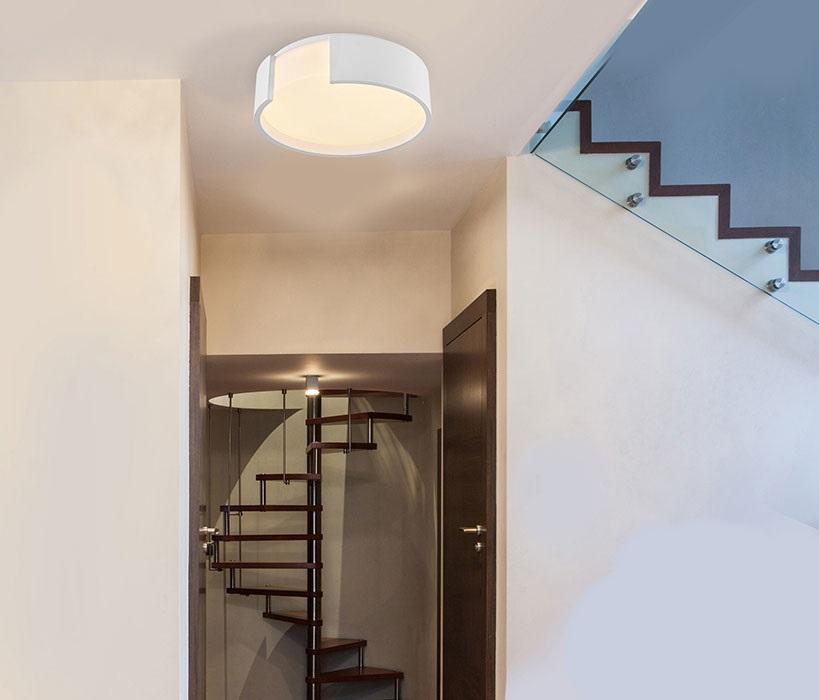 Azzardo AZ-2633 Pavia LED mennyezeti lámpa