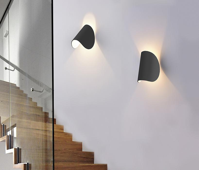 Azzardo AZ-2954 Ceres LED fürdõszobai fali lámpa