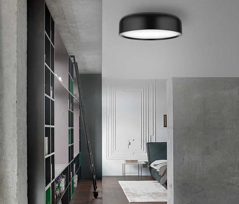 Nova Luce NL-826809 Perleto mennyezeti lámpa