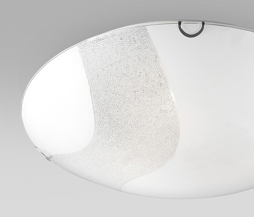 Nova Luce NL-8361602 Quale mennyezeti lámpa