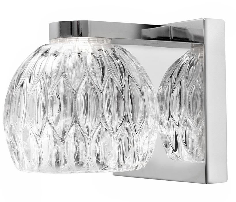 Nova Luce NL-8540402 Lara LED falikar
