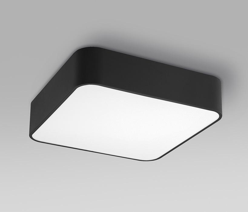 Nova Luce NL-866602 Ragu mennyezeti lámpa