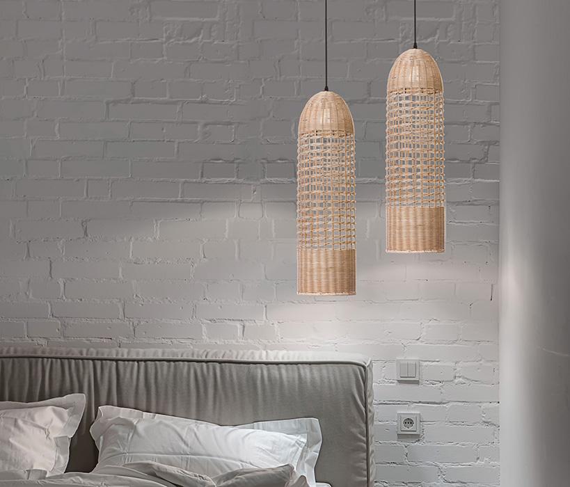 Nova Luce NL-9585081 Mia függeszték