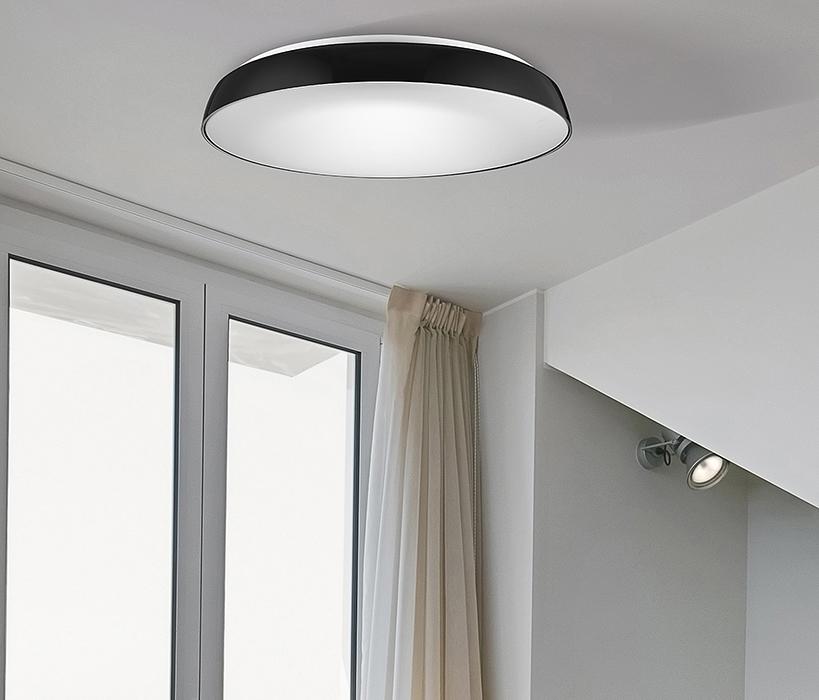 Azzardo AZ-2745 Cortona LED mennyezeti lámpa