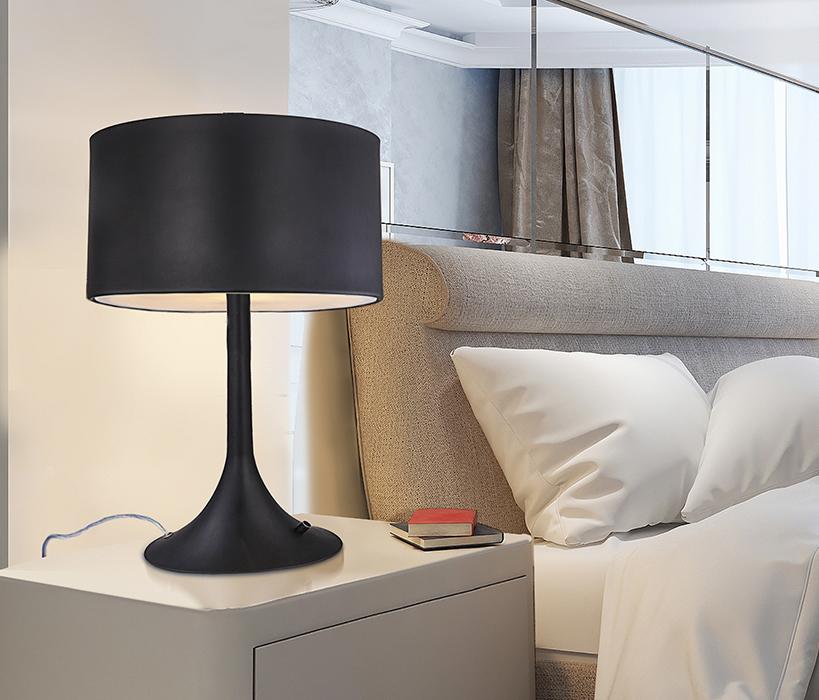 Azzardo AZ-2916 Niang asztali lámpa