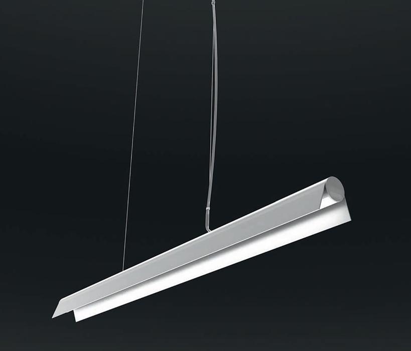 Nowodvorski TL-8904 A LED függeszték