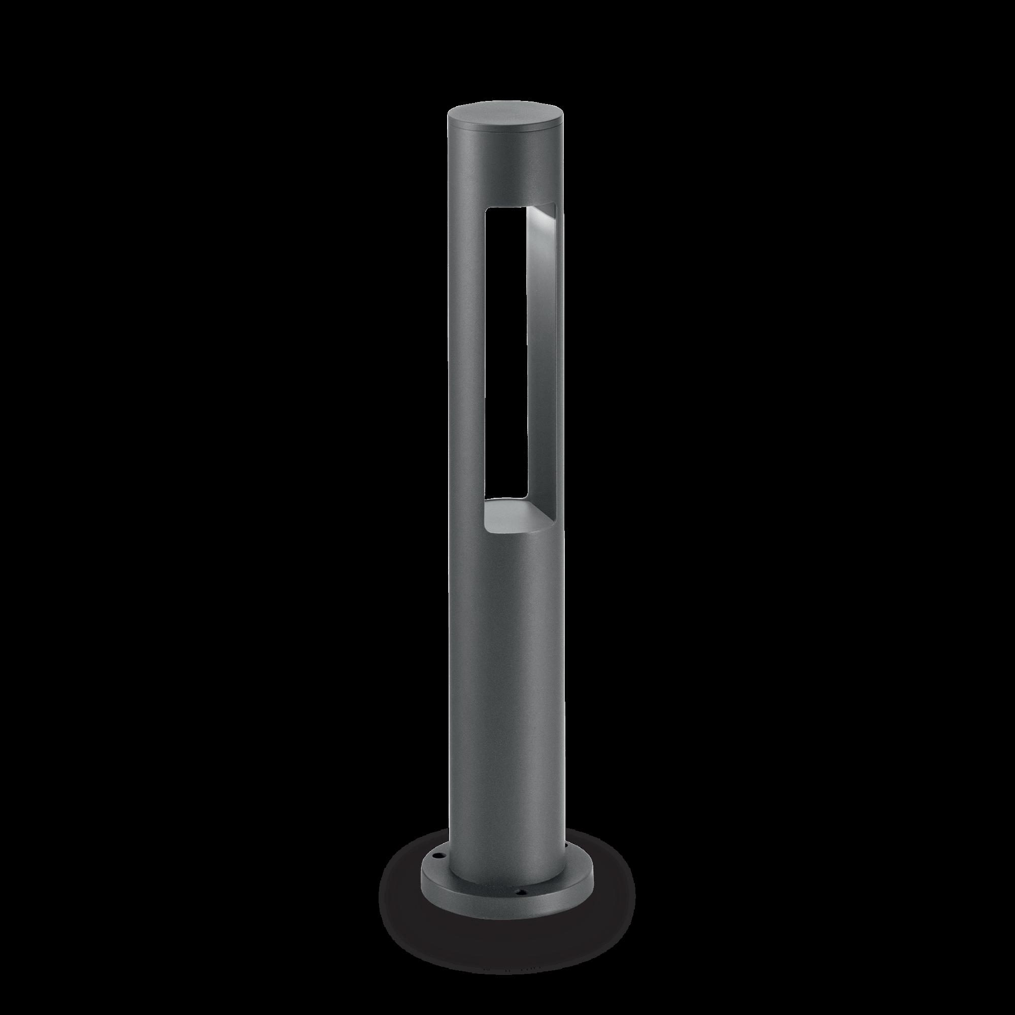 Ideal Lux 135205 ACQUA PT1 ANTRACITE kültéri állólámpa