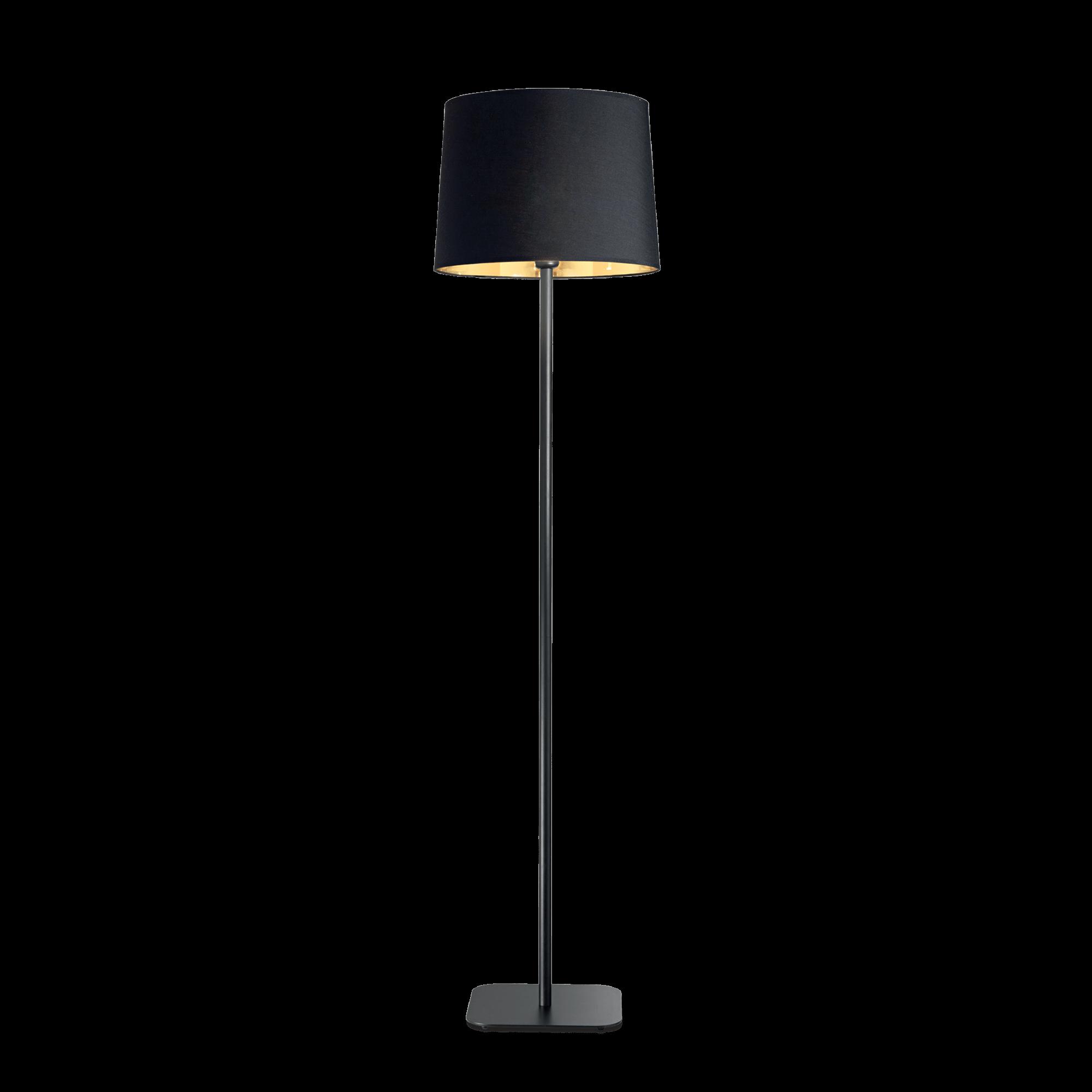 Ideal Lux 161716 NORDIK PT1 állólámpa