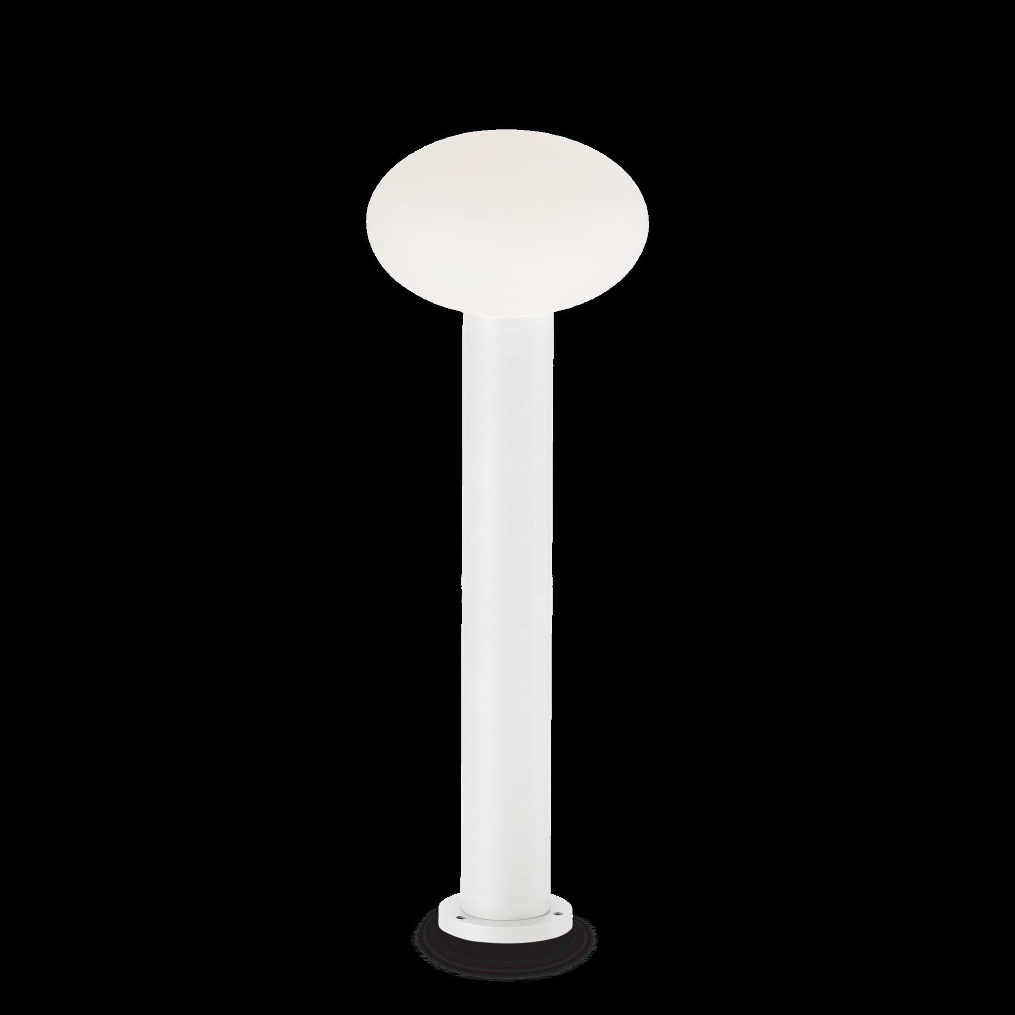 Ideal Lux 136141 ARMONY PT1 BIANCO kültéri állólámpa