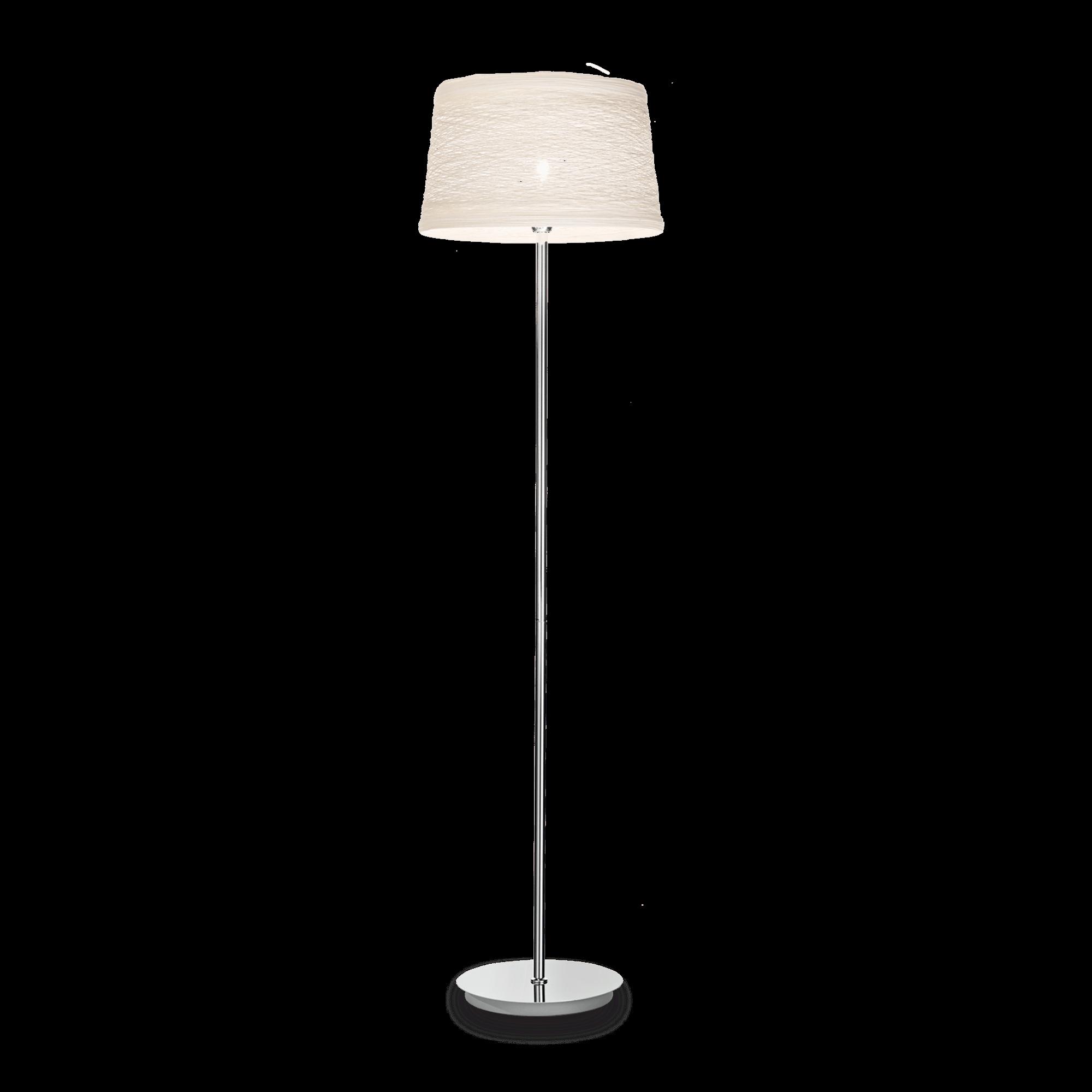 Ideal Lux 082448 Basket PT1 állólámpa