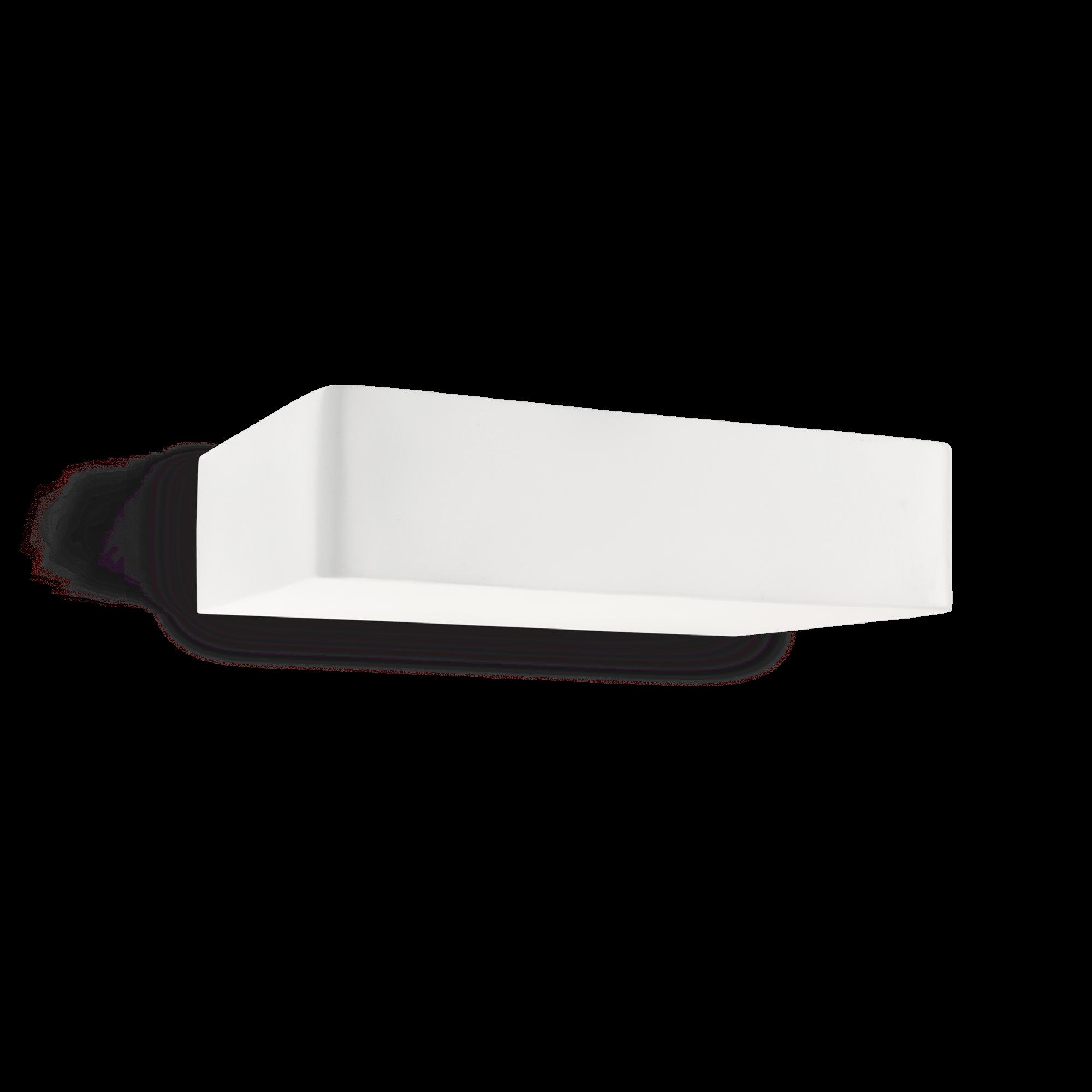 Ideal Lux 104355 Brick AP2 falilámpa