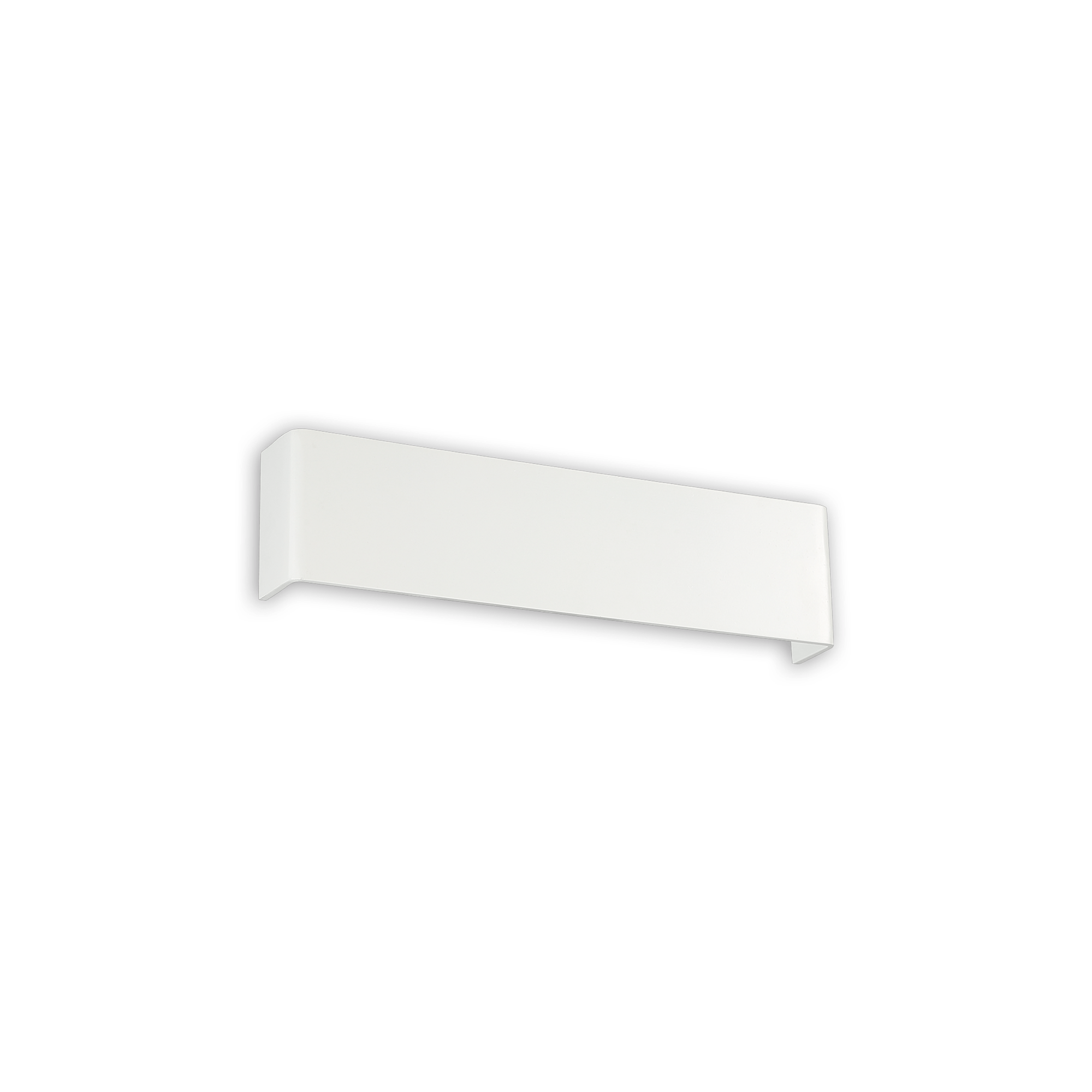 Ideal Lux 134789 BRIGHT AP84 Bianco falilámpa
