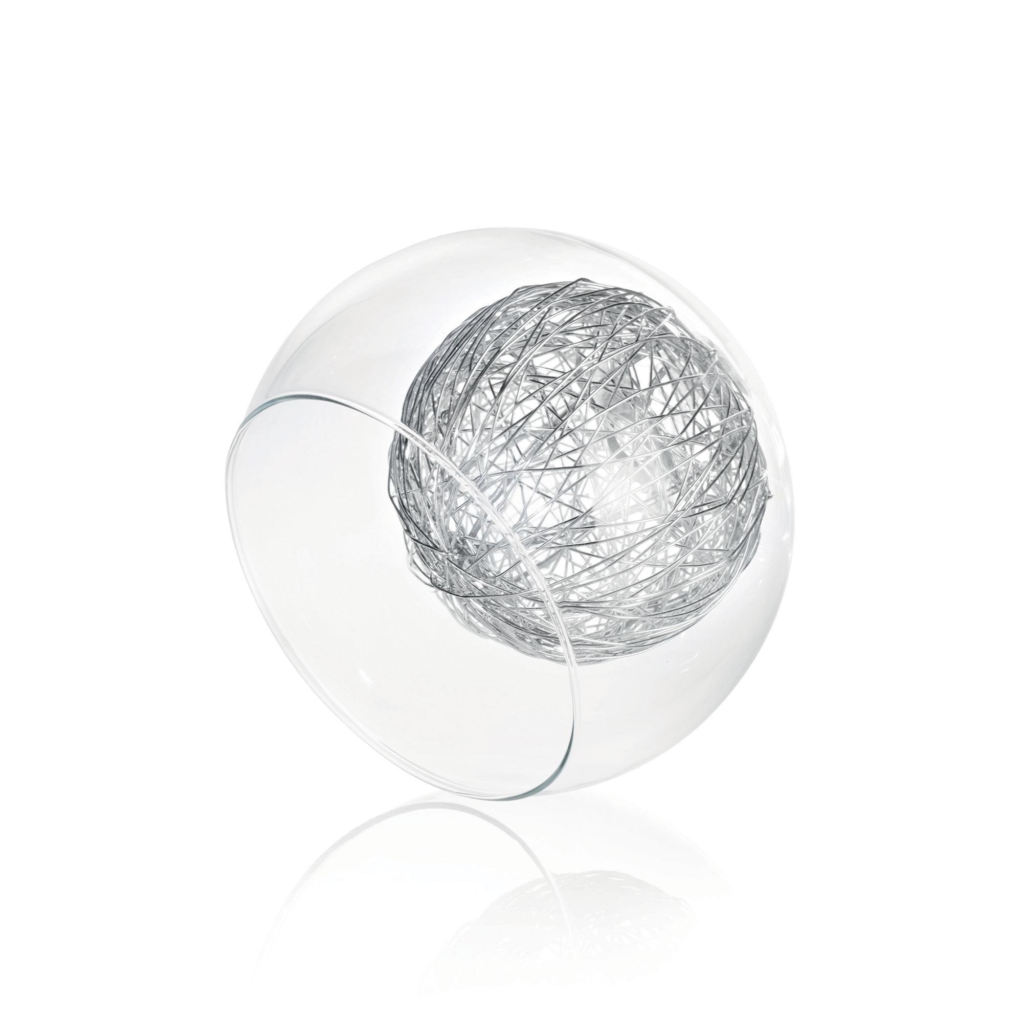 Ideal Lux 060231 Cin Cin SP7 modern függeszték