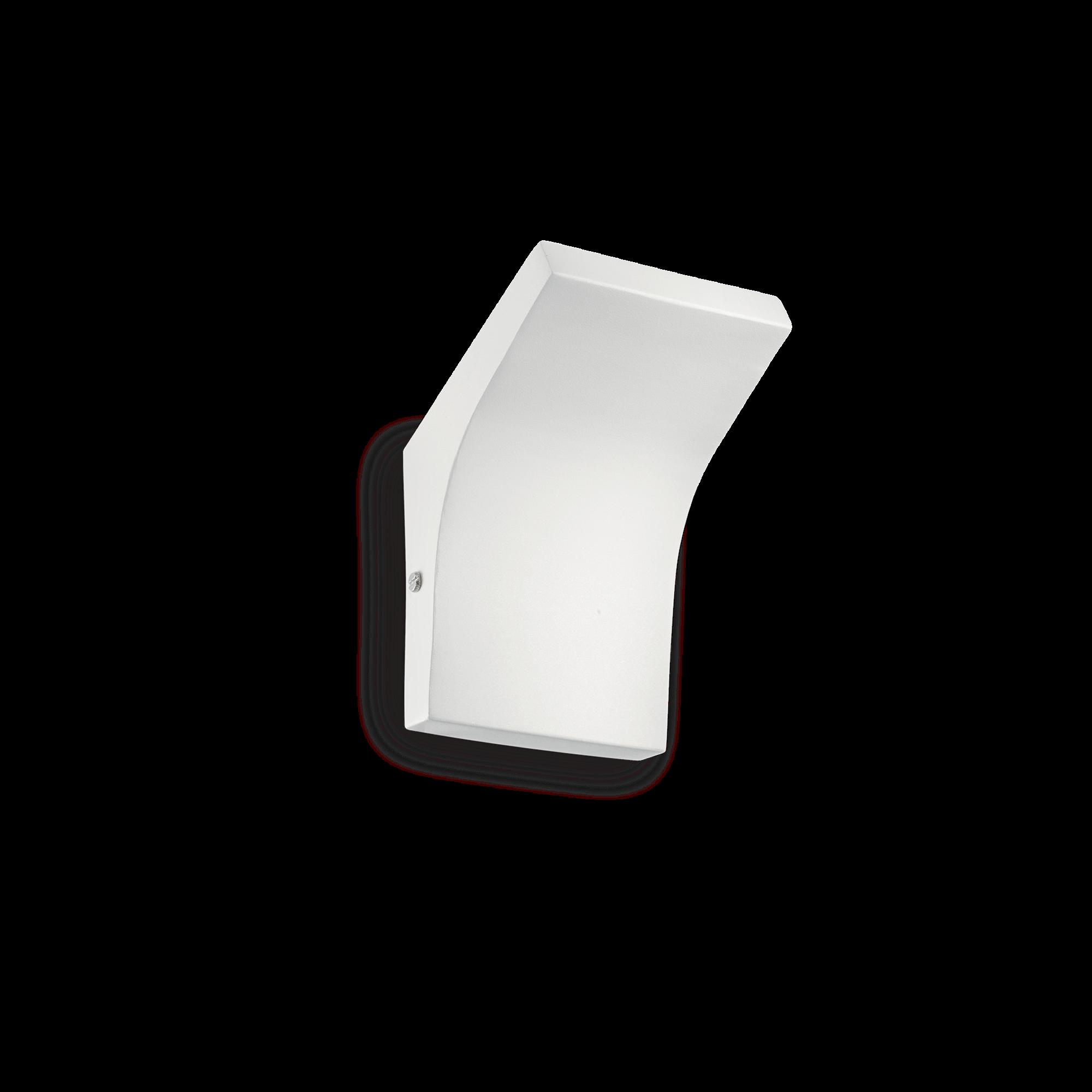 Ideal Lux 125886 COMMODORE AP1 falikar