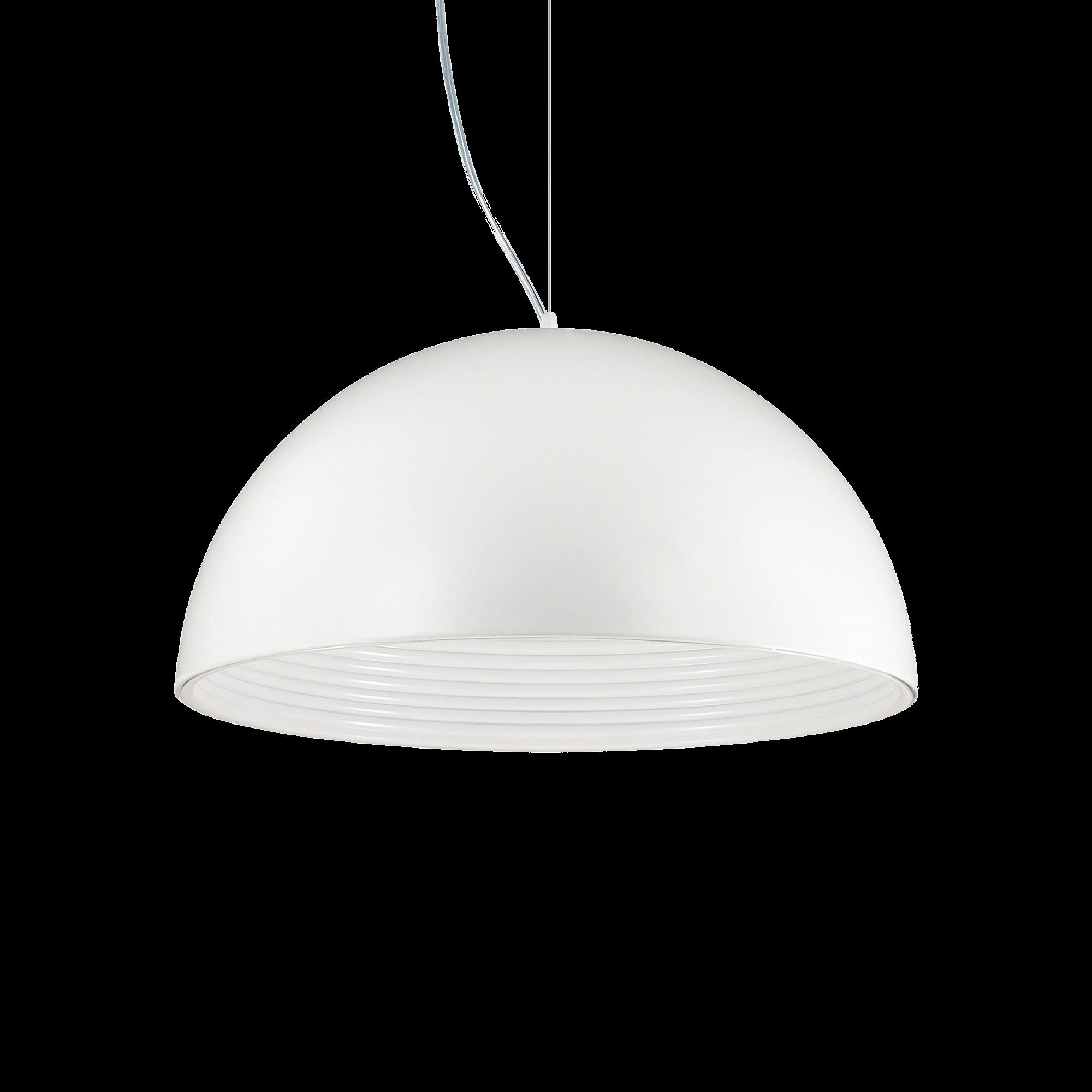 Ideal Lux 103136 Don SP1 Big lámpa függeszték