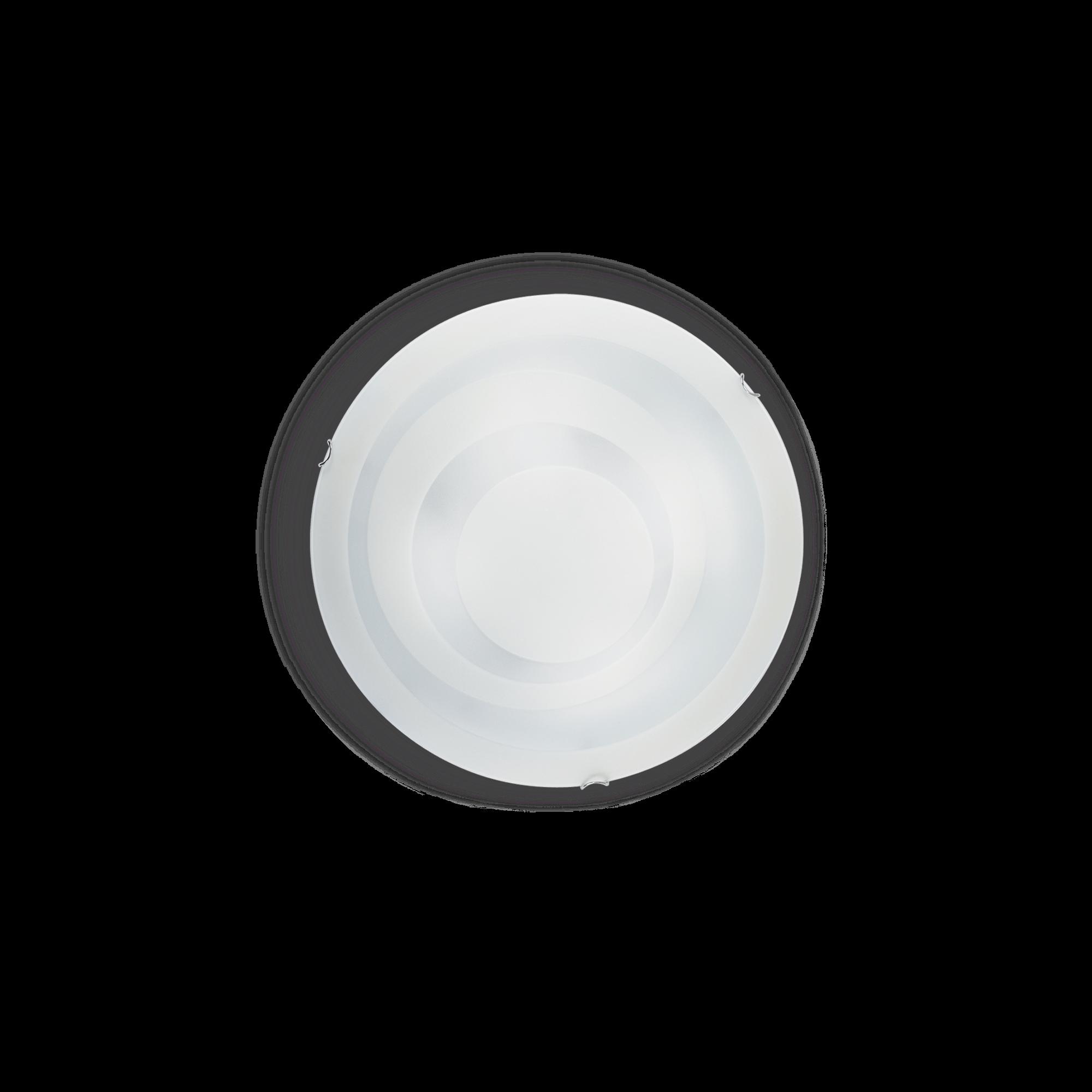 Ideal Lux 020891 Dony PL2 mennyezeti lámpa