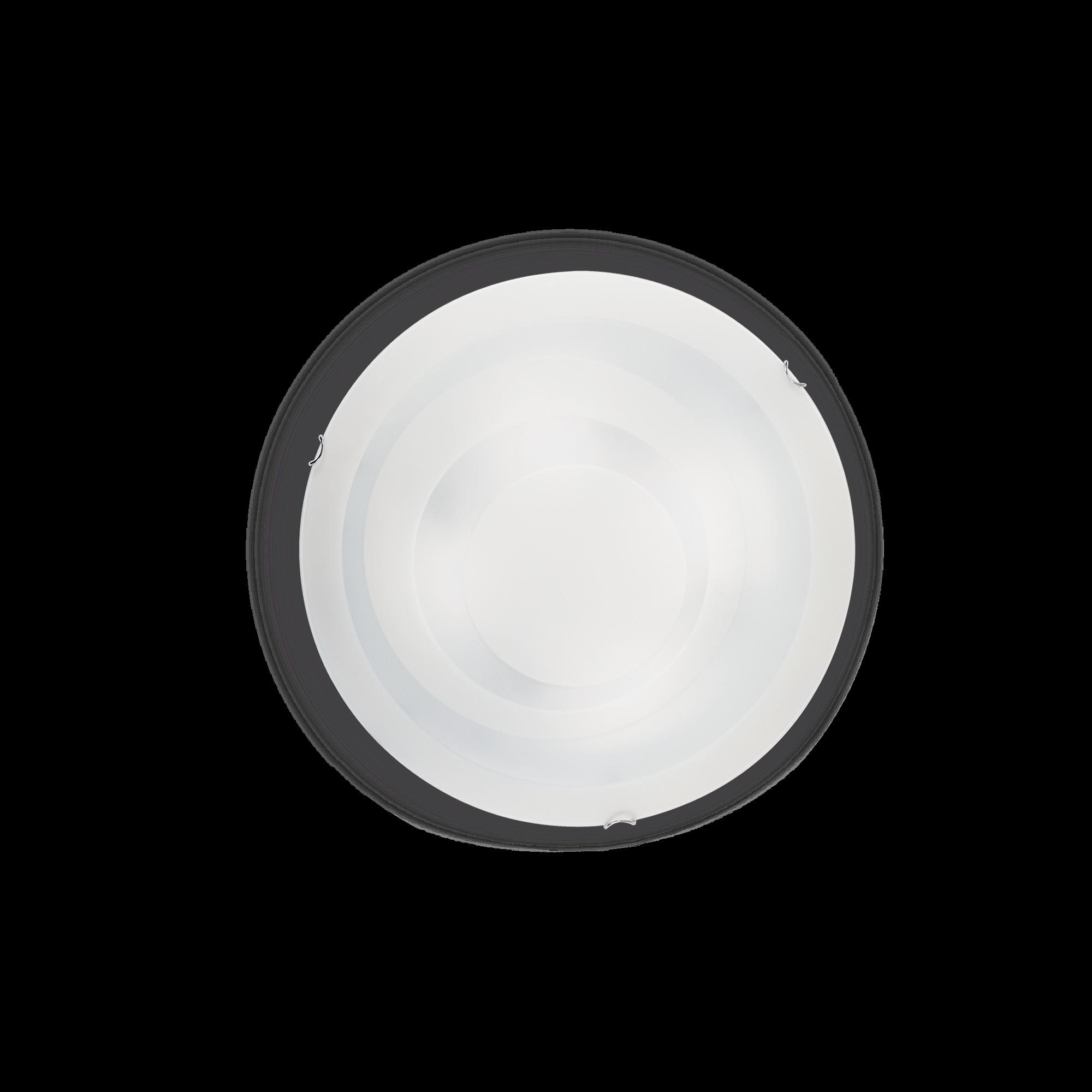 Ideal Lux 019635 Dony PL3 mennyezeti lámpa