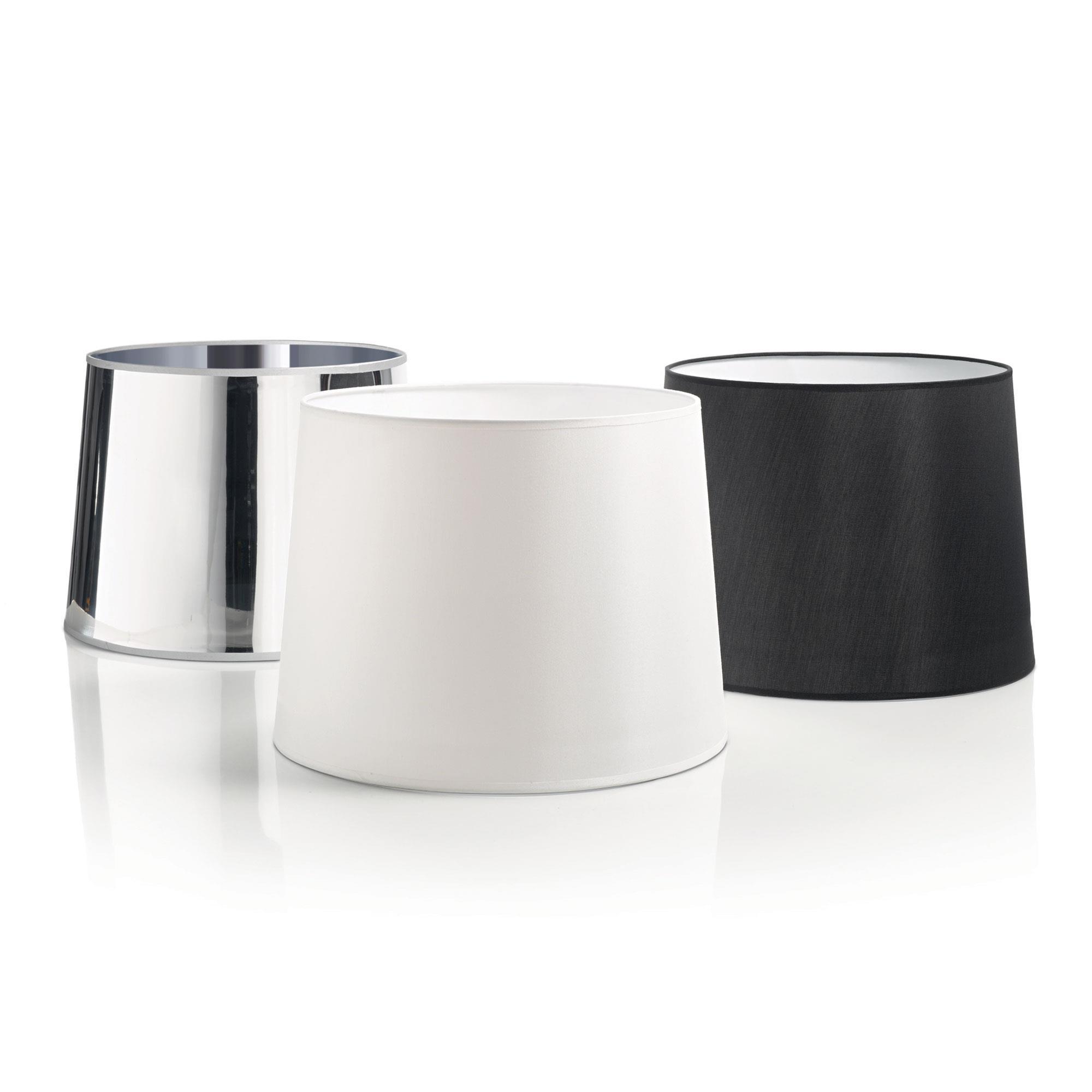 Ideal Lux 005126 Dorsale PT1 Cromo állólámpa