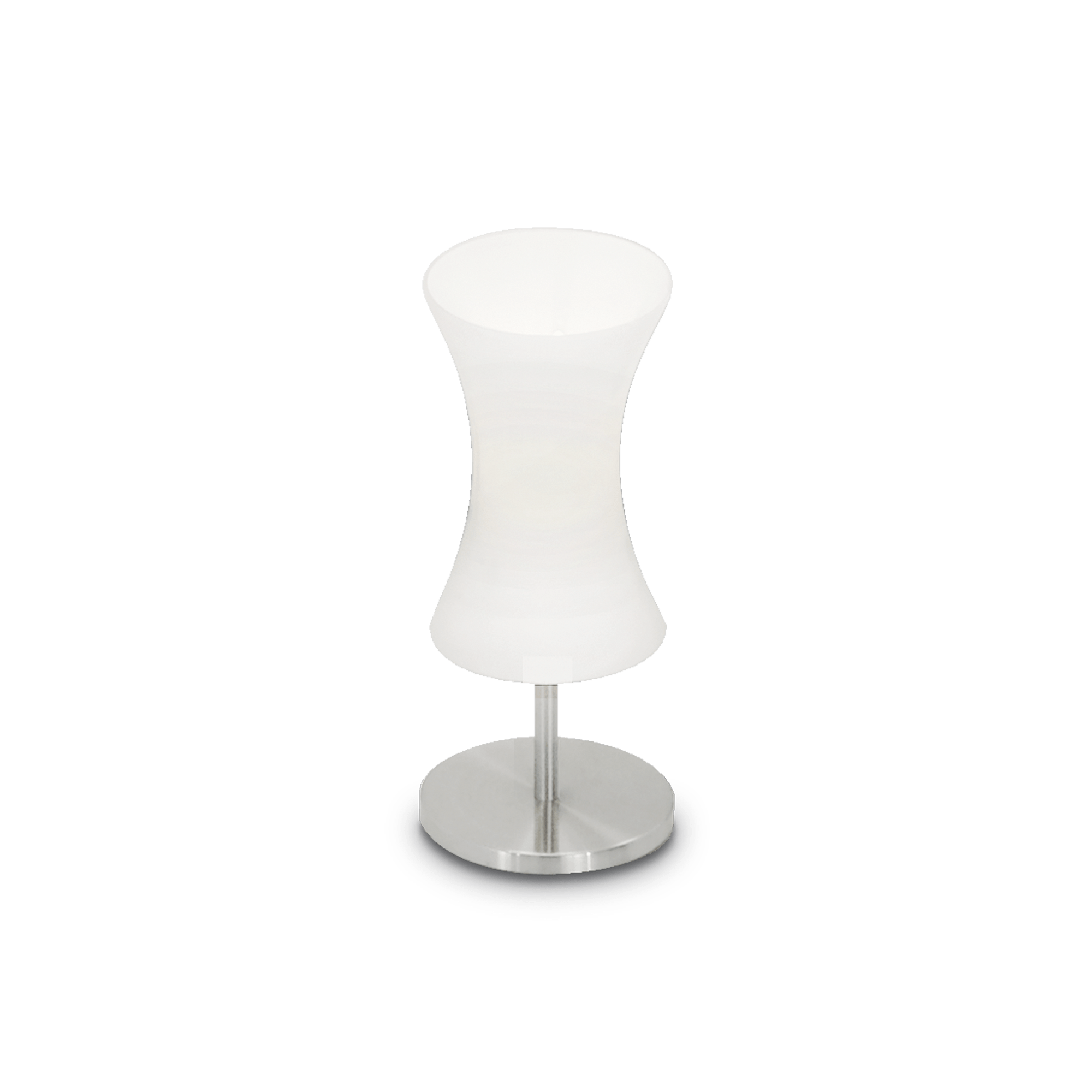 Ideal Lux 014593 Elica TL1 Small asztali lámpa