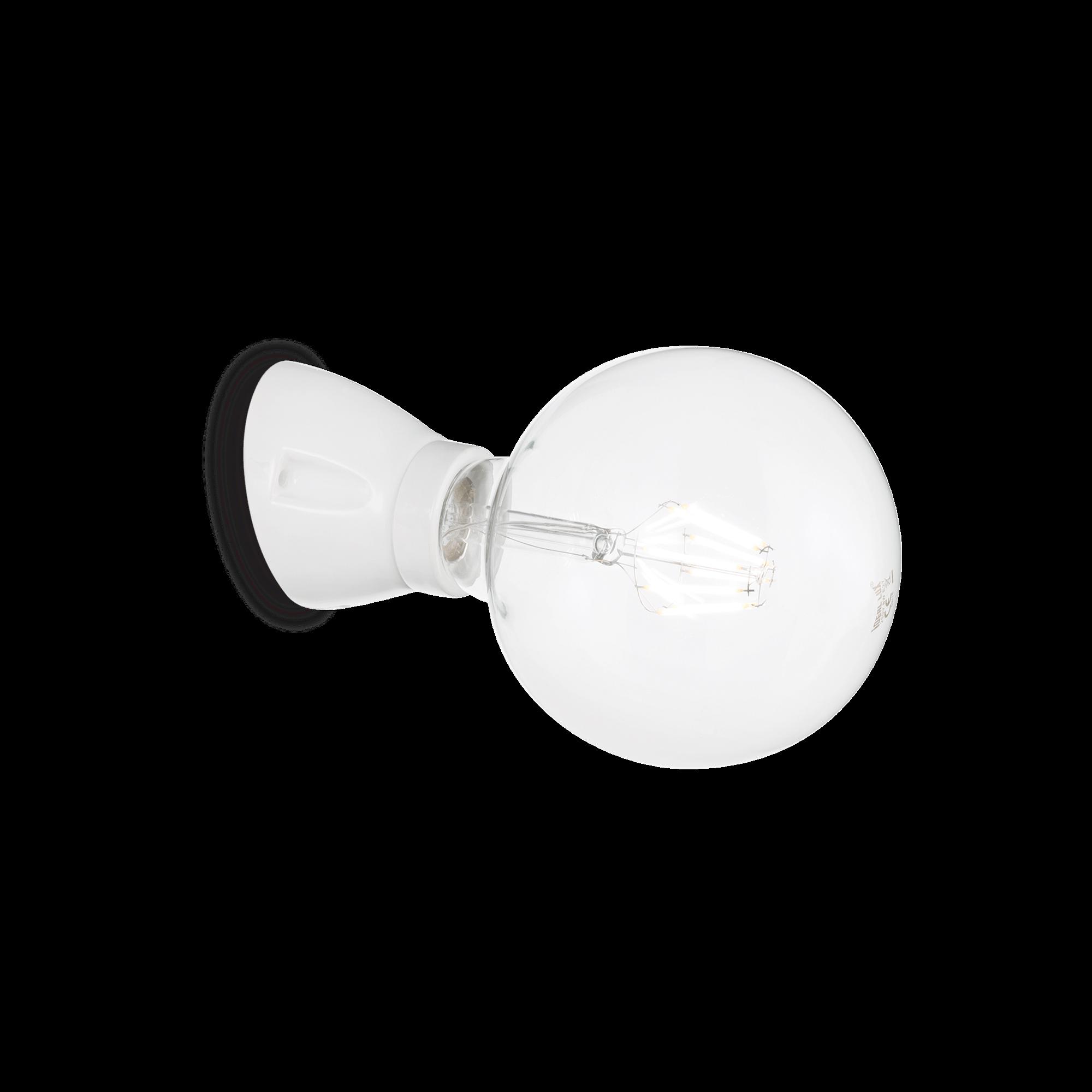 Ideal Lux 180298 WINERY AP1 BIANCO falilámpa