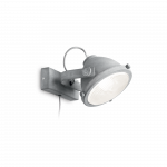 Ideal Lux 155630 REFLECTOR AP1 155630 falikar