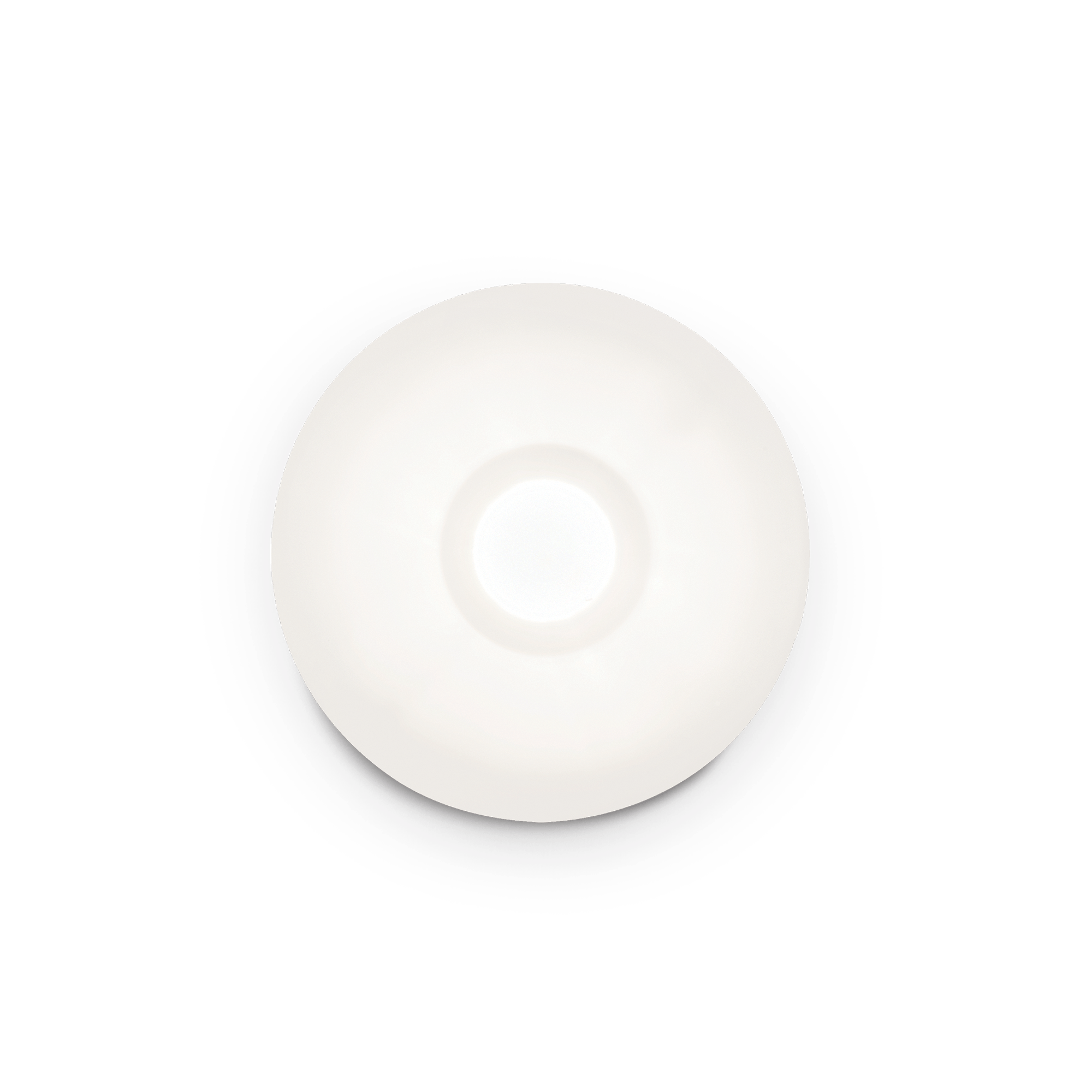 Ideal Lux 101149 Glory PL1 D30 mennyezeti lámpa