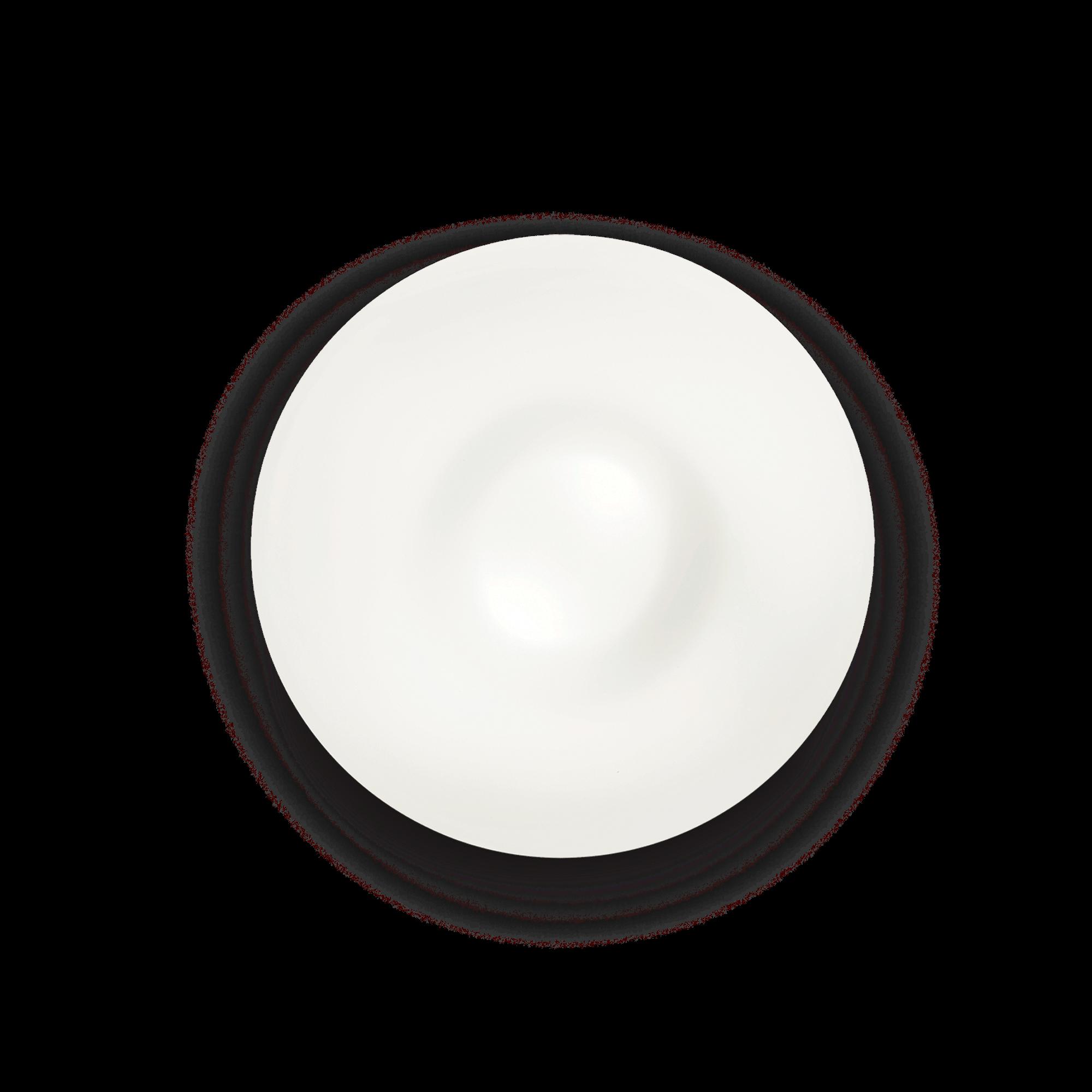 Ideal Lux 101132 Glory PL2 D40 mennyezeti lámpa
