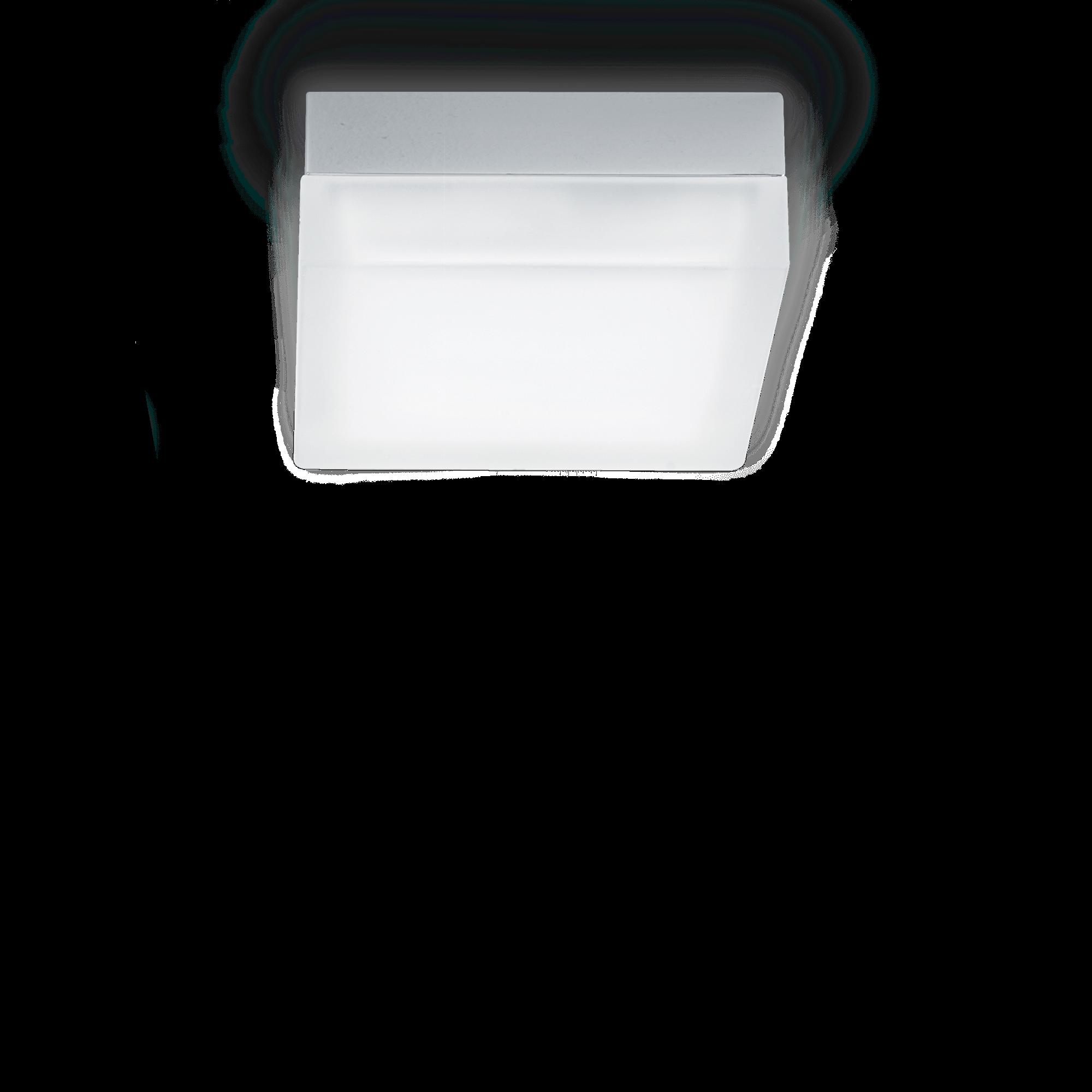 Ideal Lux 104539 Iris PL1 D19 mennyezeti lámpa