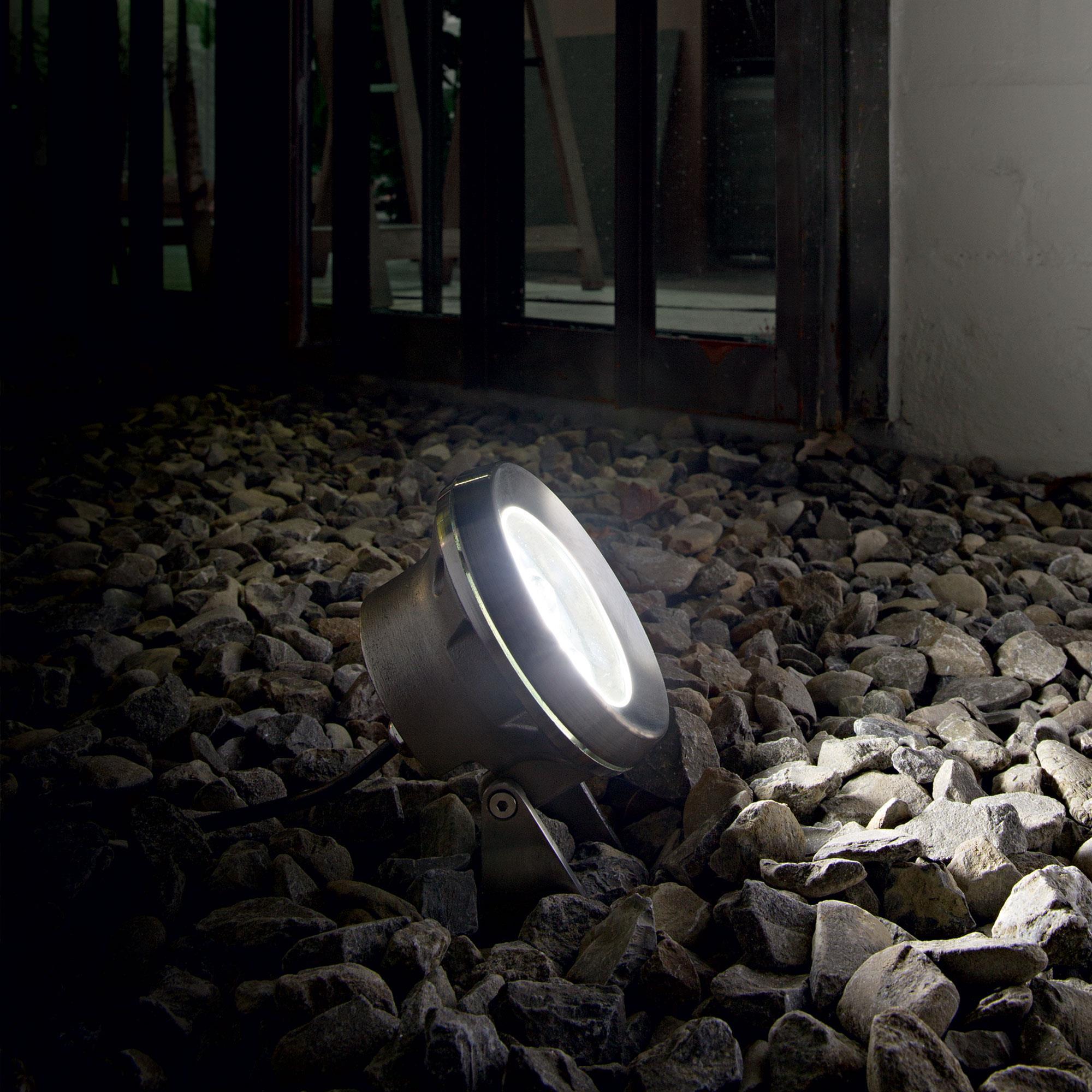 Ideal Lux 121970 Krypton PT6 kültéri lámpa