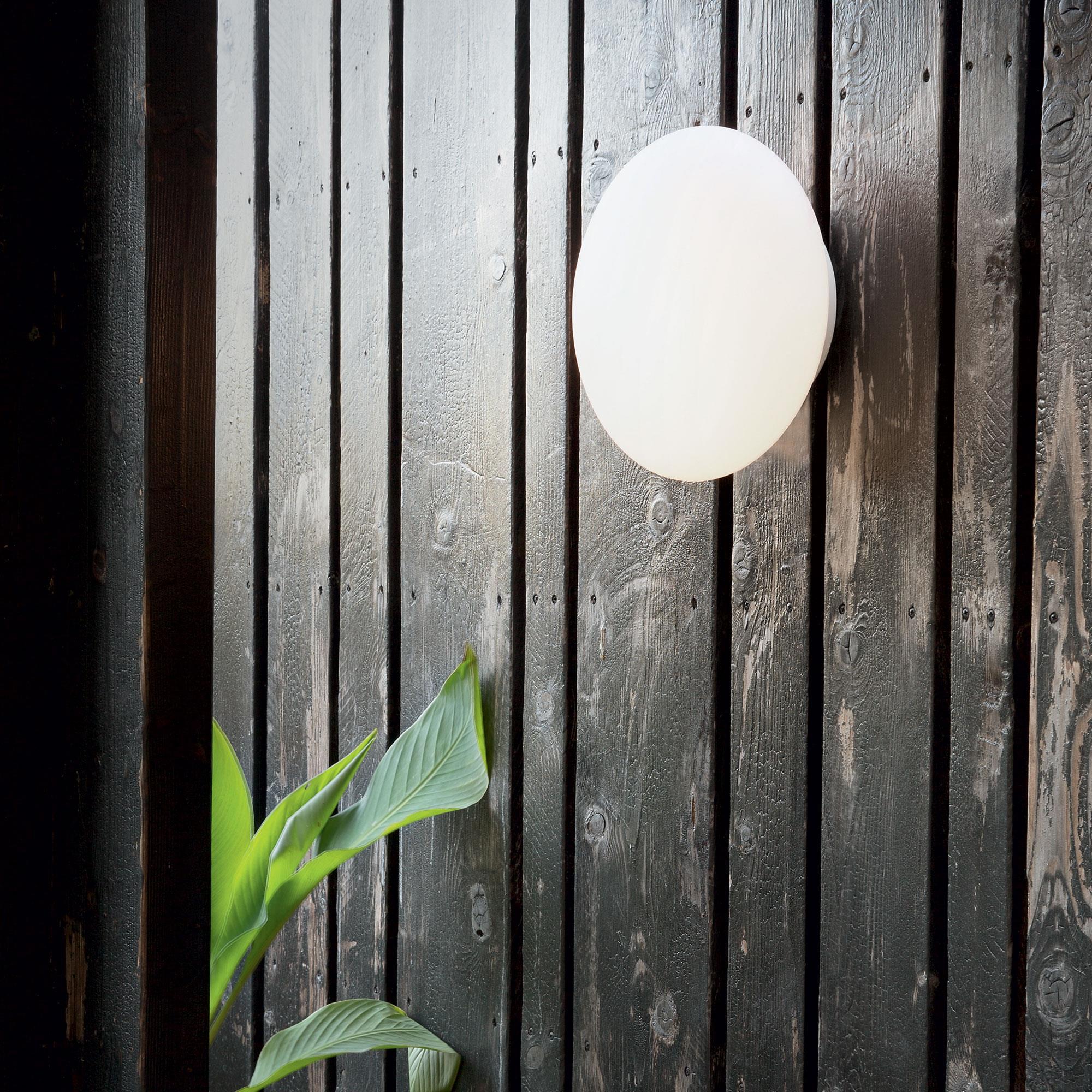 Ideal Lux 135250 BUBBLE PL1 kültéri mennyezeti lámpa