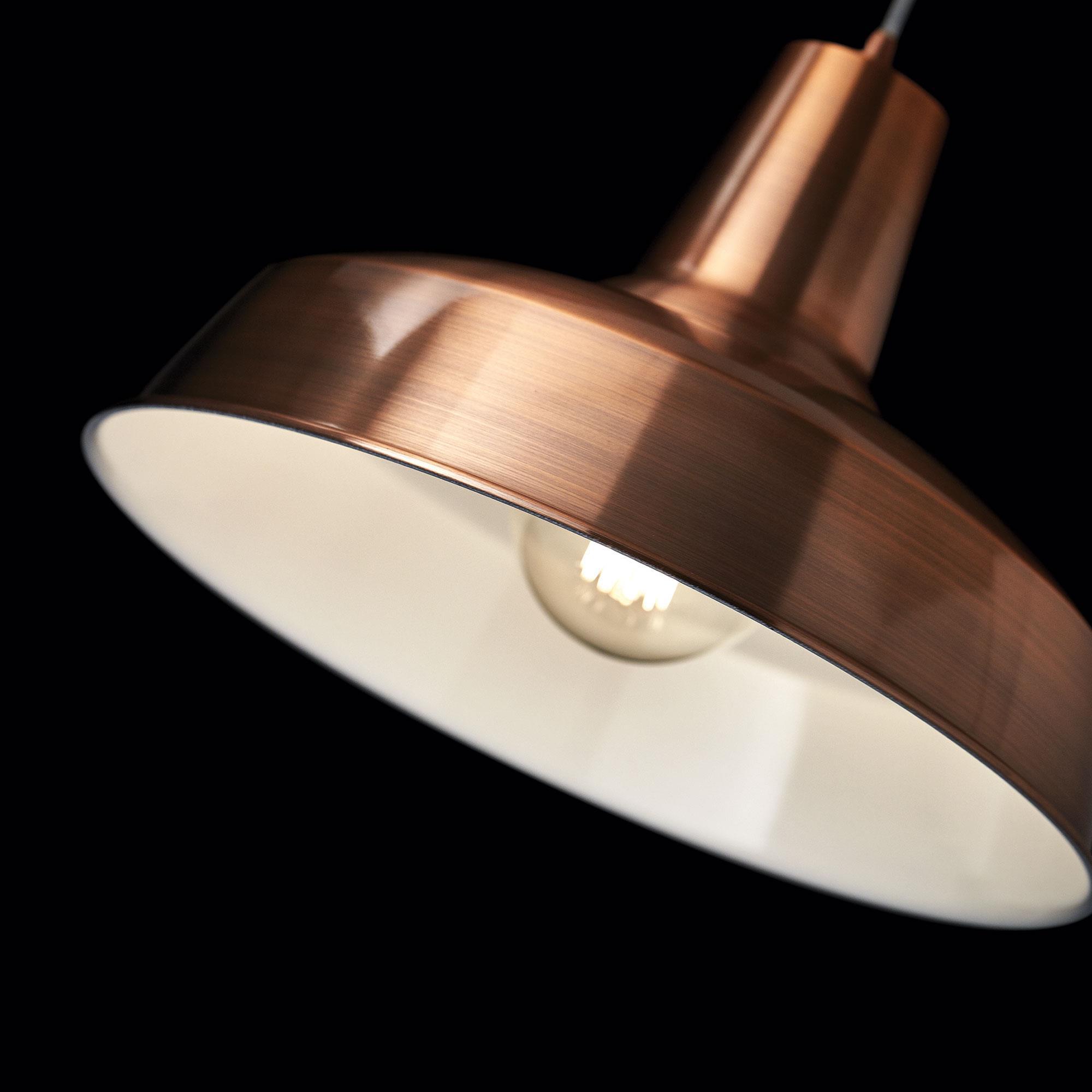 Ideal Lux 093697 Moby SP1 Rame lámpa függeszték