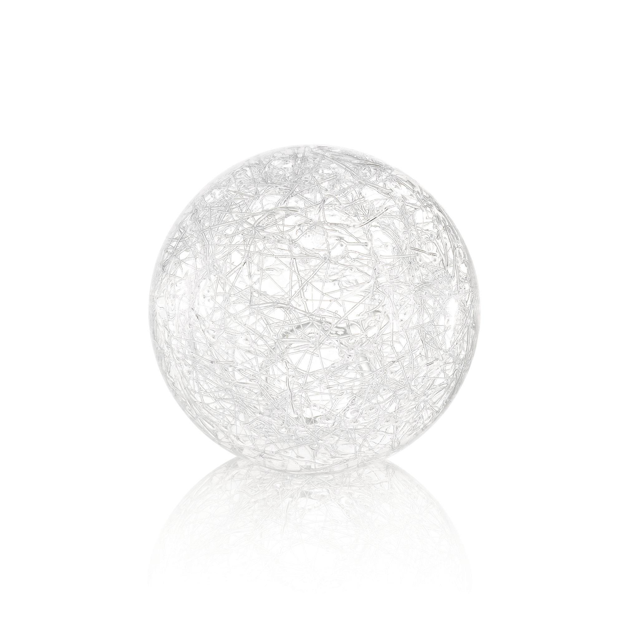 Ideal Lux 073828 Orbital SP10 lámpa függeszték