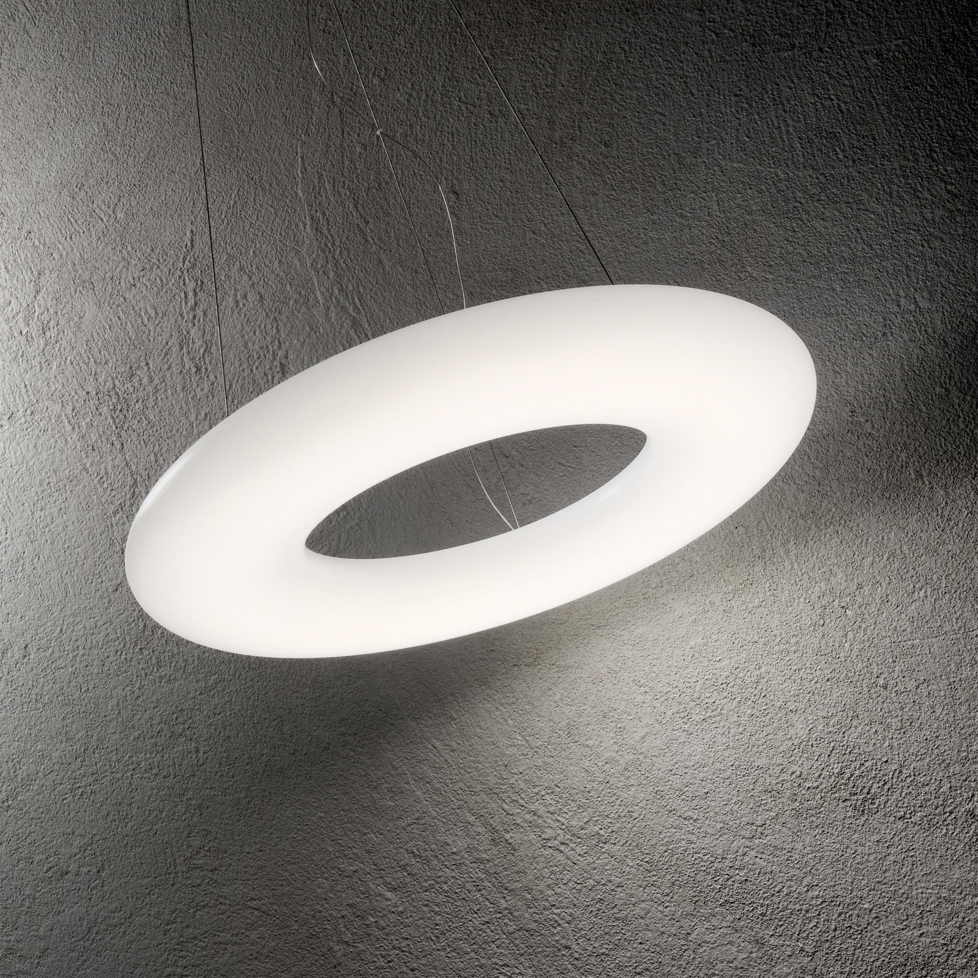 Ideal Lux 140520 POLO SP220 LED függeszték