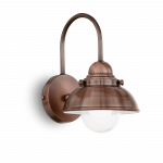 Ideal Lux 025292 Sailor AP1 D20 Rame falilámpa