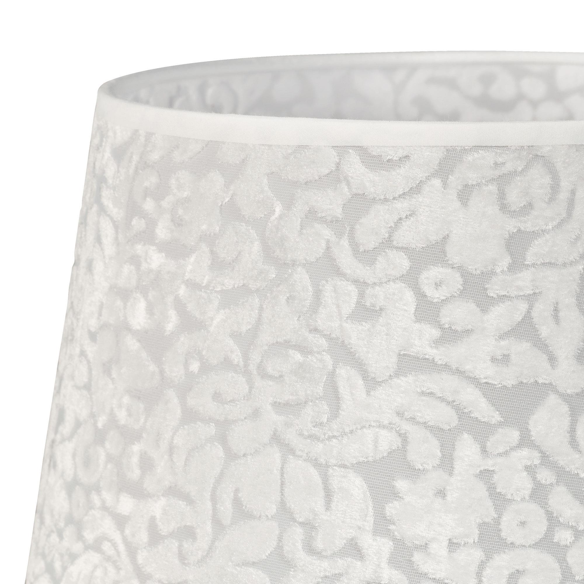 Ideal Lux 032672 Senix PT1 kristály állólámpa