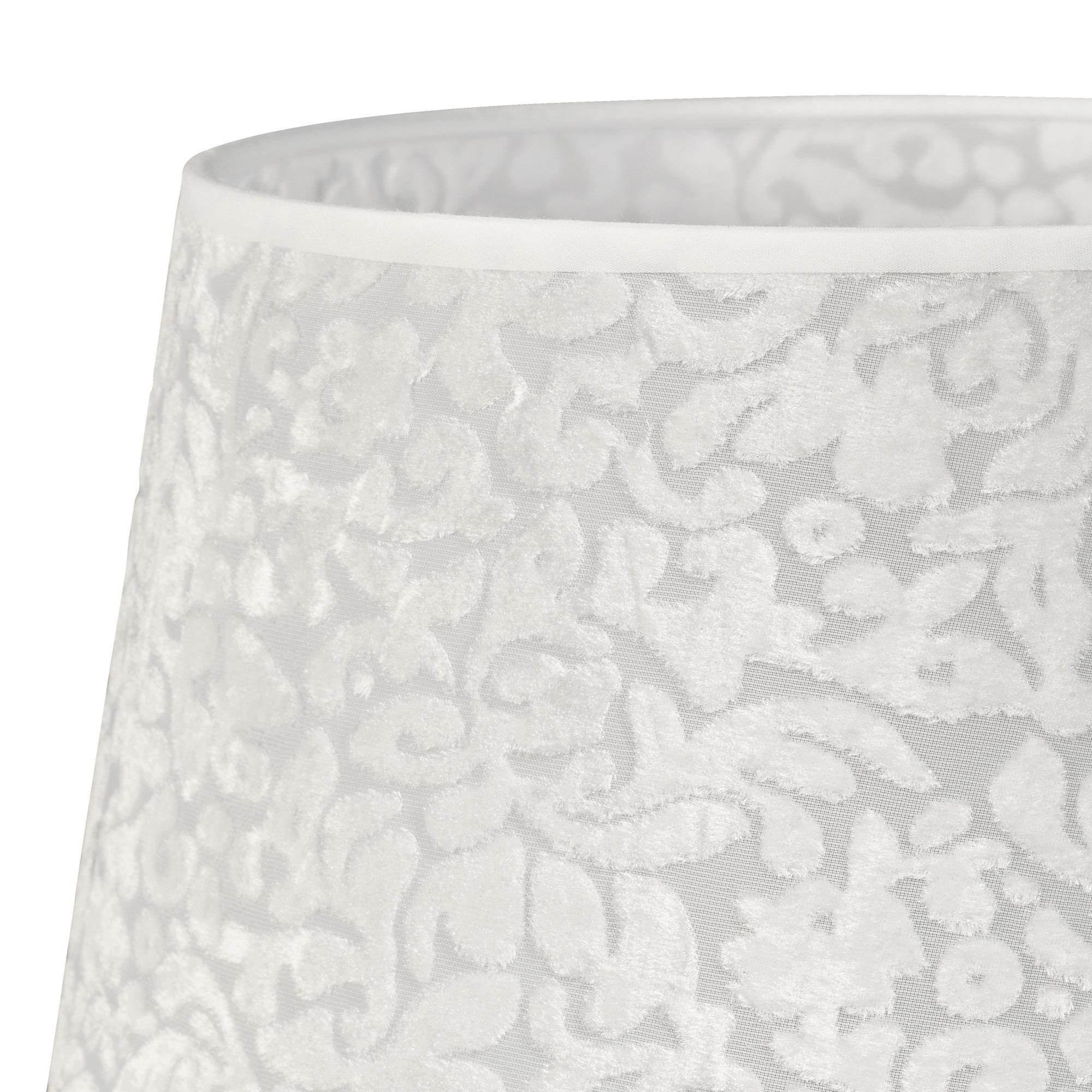 Ideal Lux 032610 Senix SP9 kristály csillár lámpa
