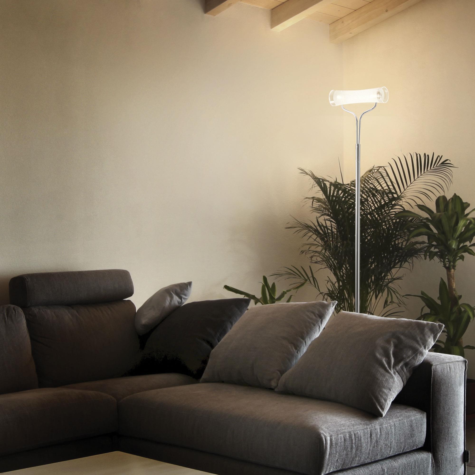 Ideal Lux 027289 Stand Up PT1 állólámpa