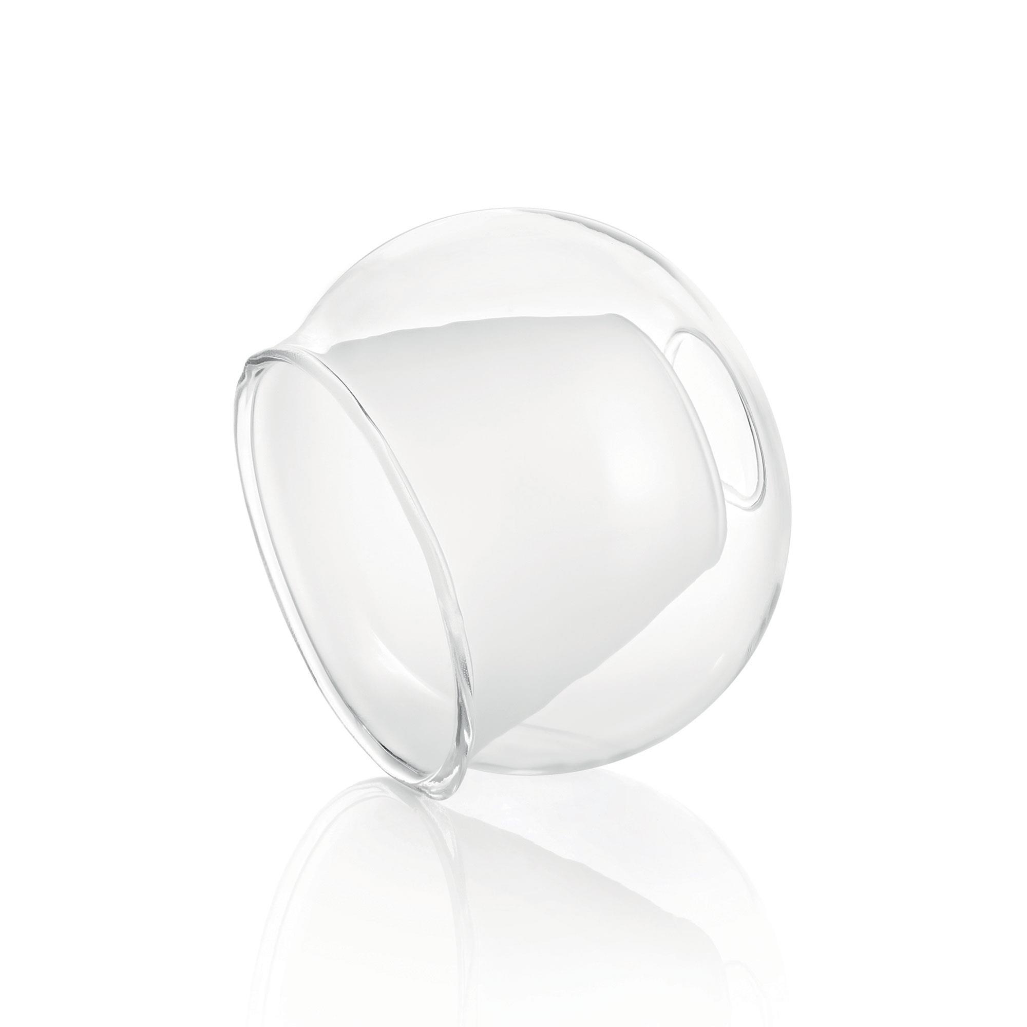 Ideal Lux 028682 Tender PL3 mennyezeti lámpa