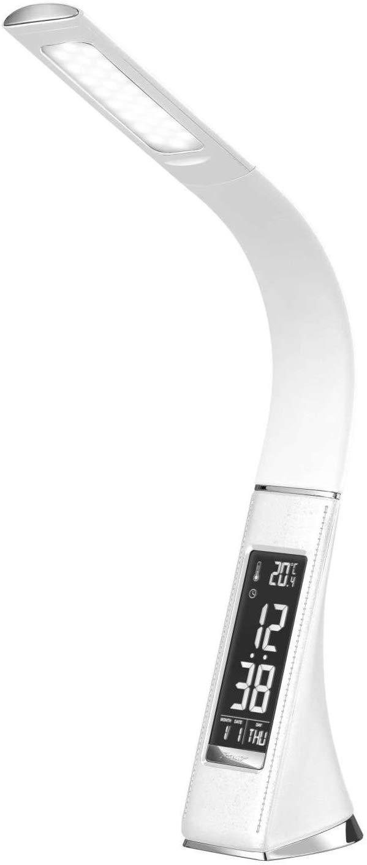 ML141 Milagro Gala LED íróasztali lámpa