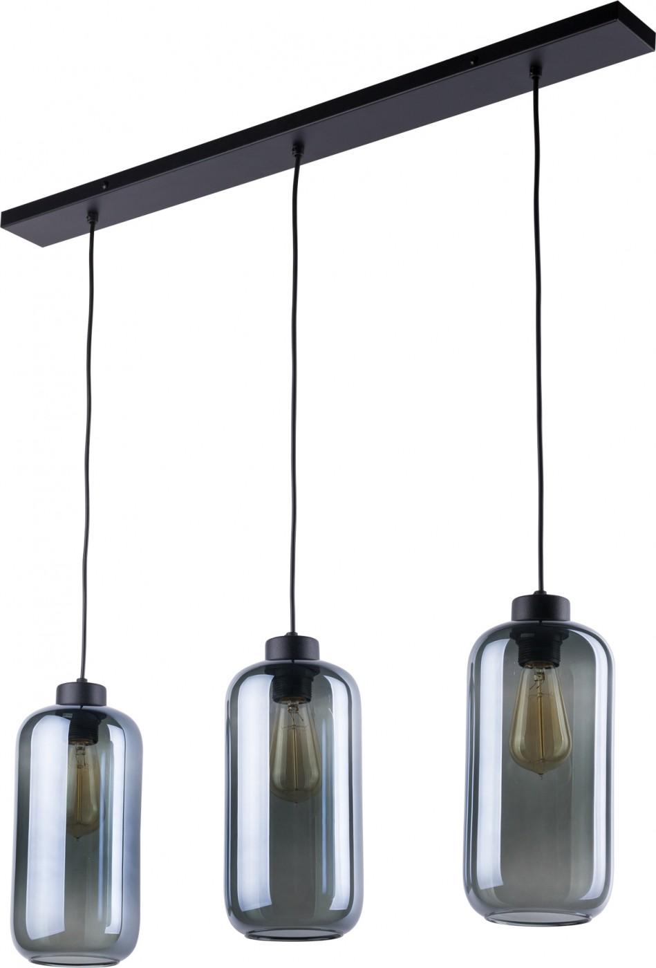 TK Lighting TK-2078 Marco függeszték