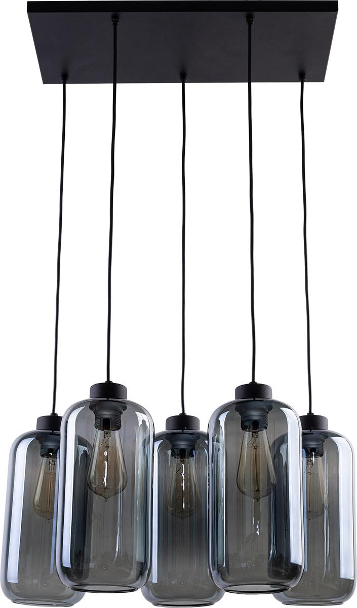 TK Lighting TK-2079 Marco függeszték