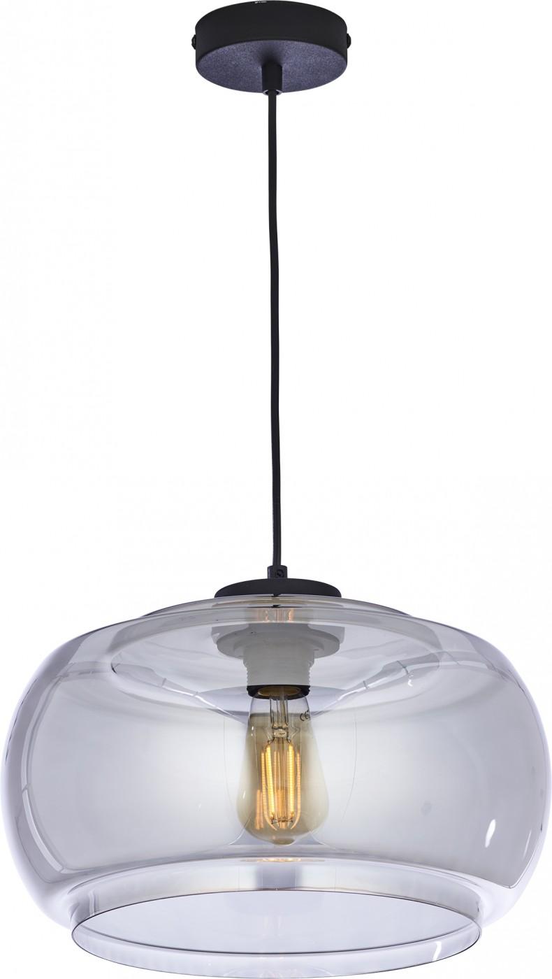 TK Lighting TK-2434 Pilar függeszték