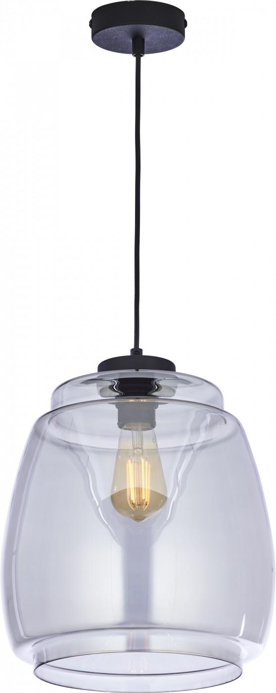 TK Lighting TK-2425 Pilar függeszték