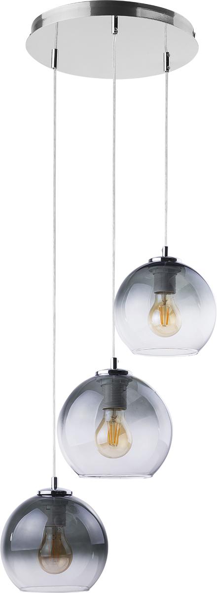 TK Lighting TK-2795 Santino függeszték