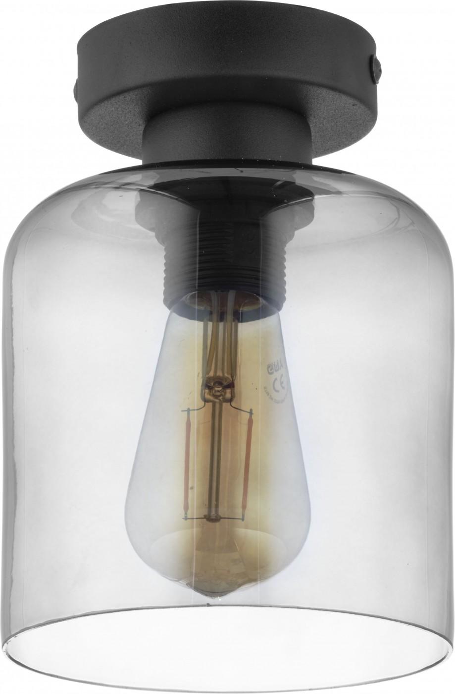 TK Lighting TK-2739 Sintra mennyezeti lámpa