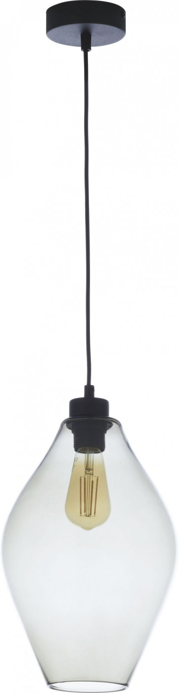 TK Lighting TK-4190 Tulon függeszték