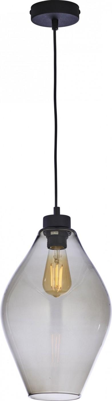 TK Lighting TK-4192 Tulon függeszték