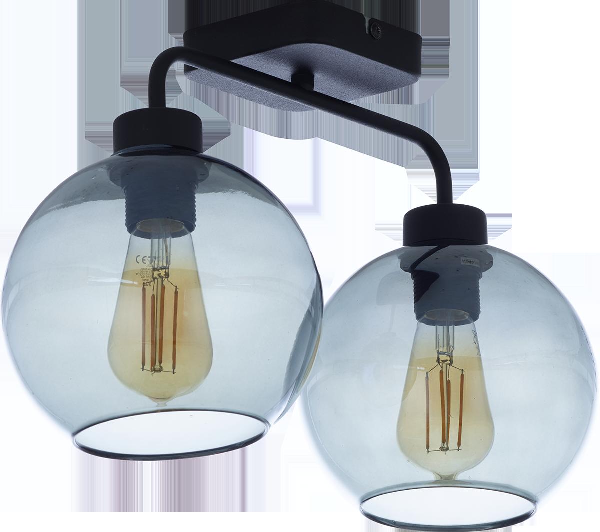 TK Lighting TK-4021 Bari mennyezeti lámpa
