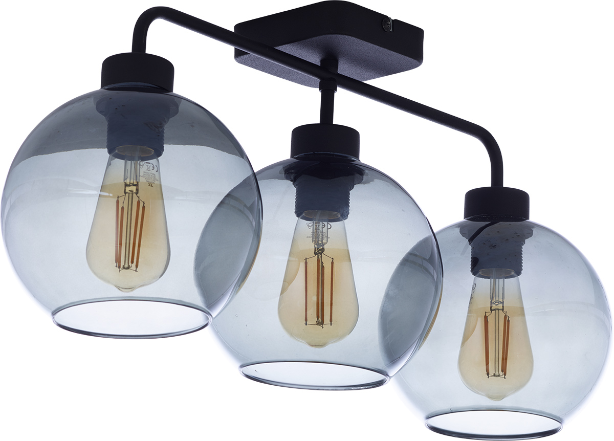 TK Lighting TK-4020 Bari mennyezeti lámpa